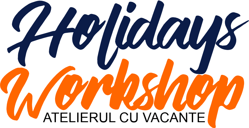 holidays workshop